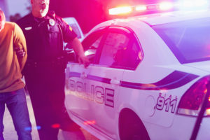 Fatal Shooting at Grambling State University's Homecoming Leaves 1 Dead, 7 Injured