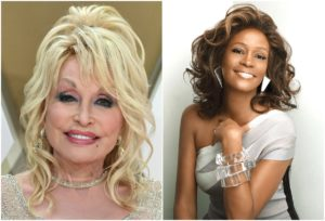 'I Will Always Love You', Dolly Parton Used Royalties From Whitney Houston's Version Of Song to Invest in Black Community