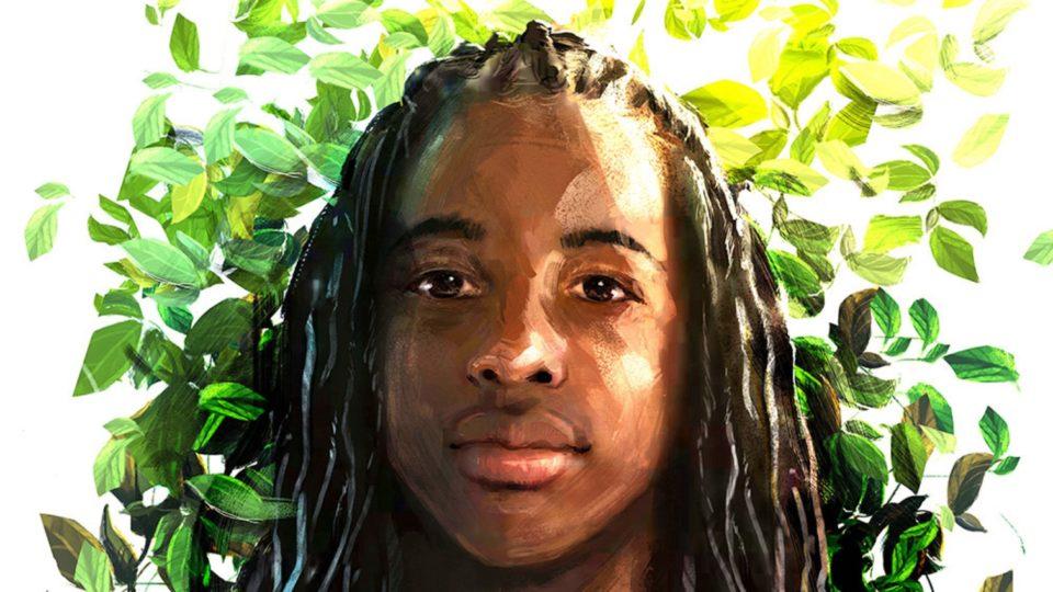 Kendrick Johnson, death, film, questions