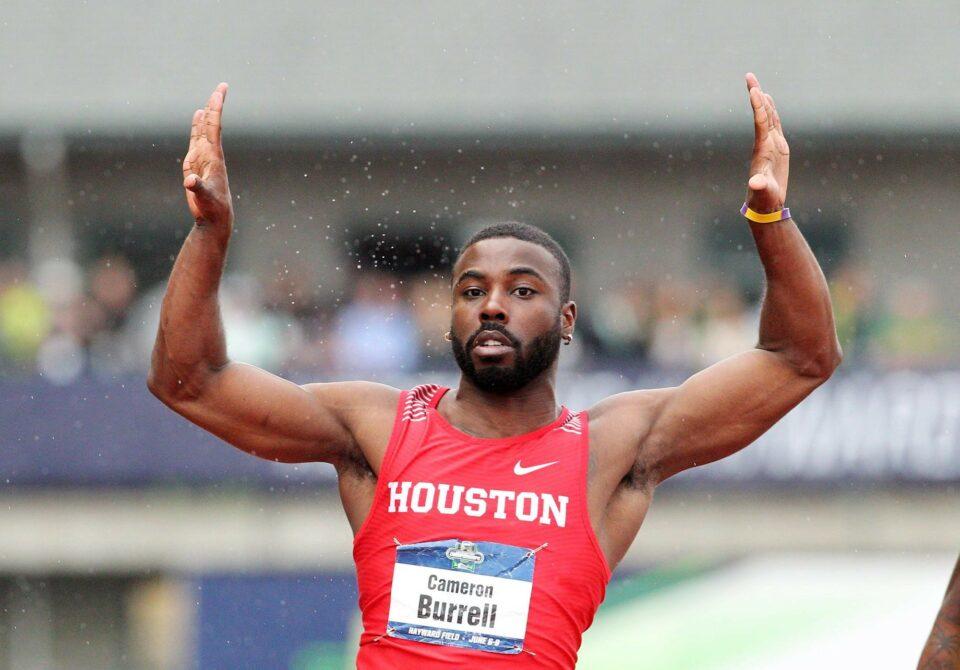 Photo UofHouston Athletics