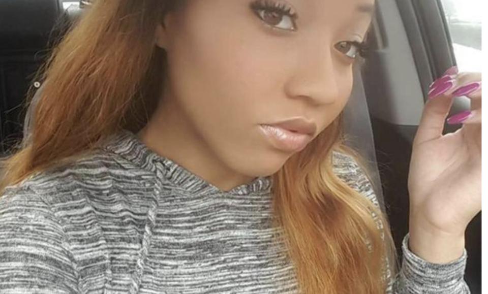 Kodi, shot, killed, Korryn Gaines, Baltimore, settlement, police, suit