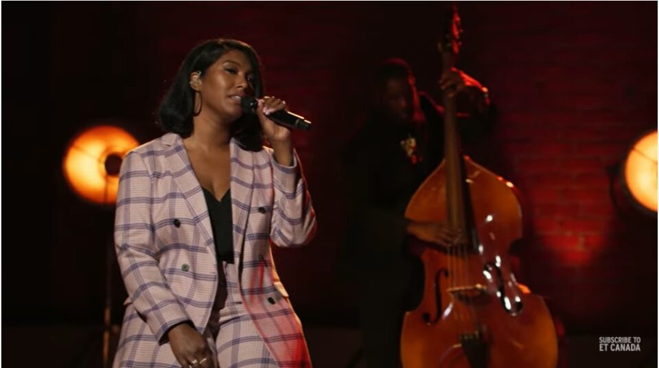 Simone Boseman (YouTube screenshot)