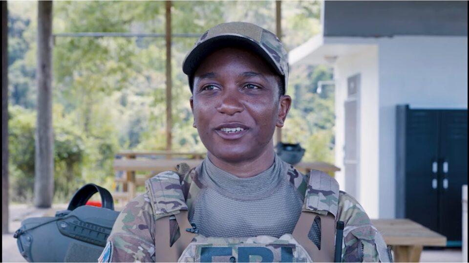 Tai (Photo Screenshot FBI Video)