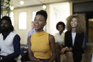 Blacks In Technology Hosts the Definitive Conference to Inspire, Educate, and Showcase Black Tech Excellence