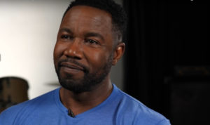 Actor Michael Jai White Reveals Oldest Son Has Died From COVID-19