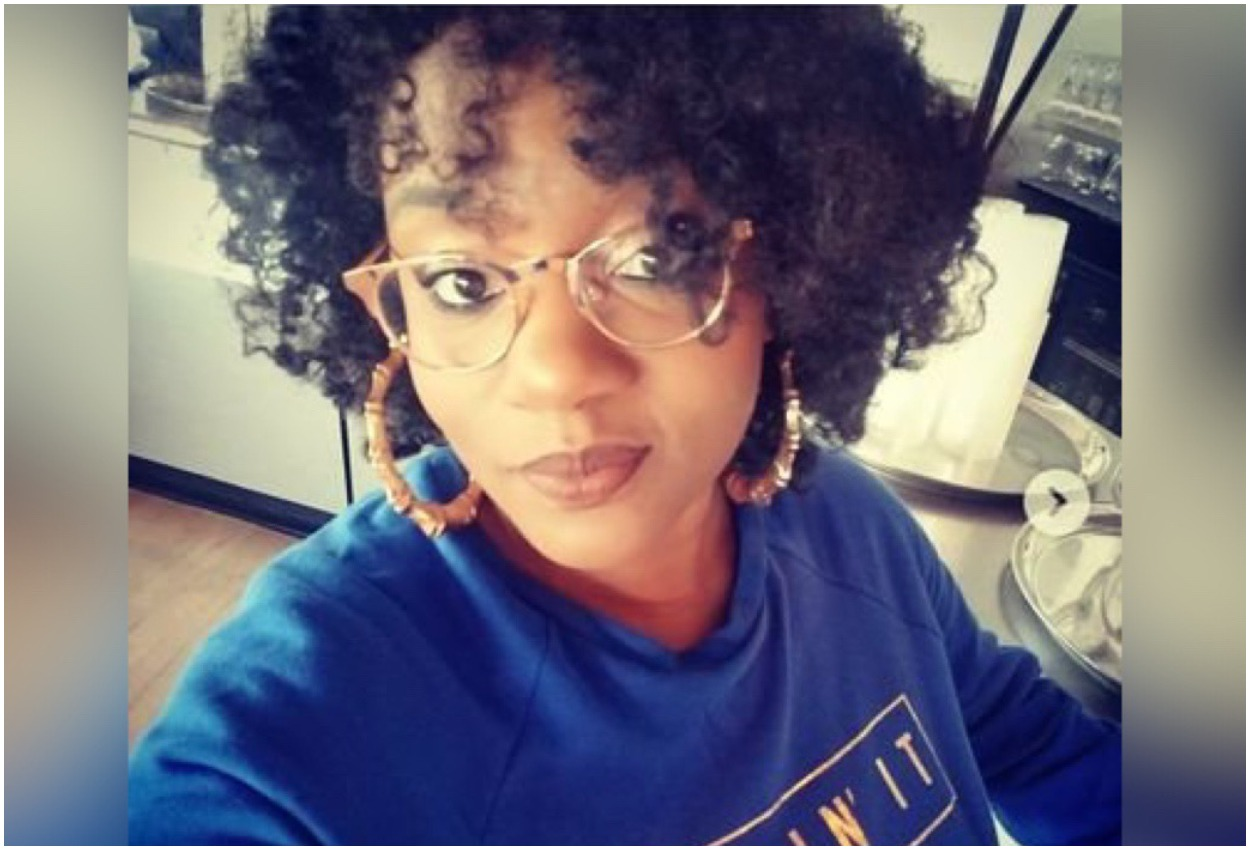 10 Black Women On a Girls Trip Experience Racism While Sitting in First Class
