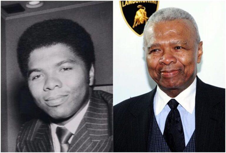 Joseph L. Searles III, First African American Floor Broker in New York Stock Exchange, Dies at 79