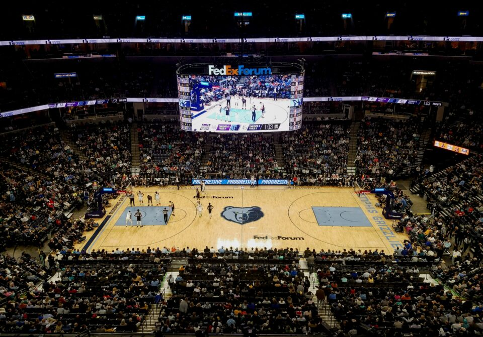 HBCU basketball (Photo: Unsplash)