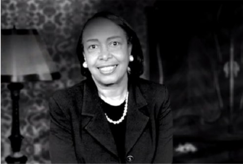 Dr. Patricia E. Bath Set to Become One Of The First Black Women Inducted Into The National Inventors Hall of Fame