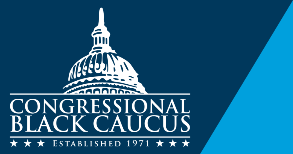 Congressional Black Caucus