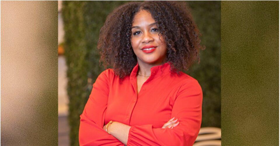 Elizabeth L. Carter (BlackNews.com)
