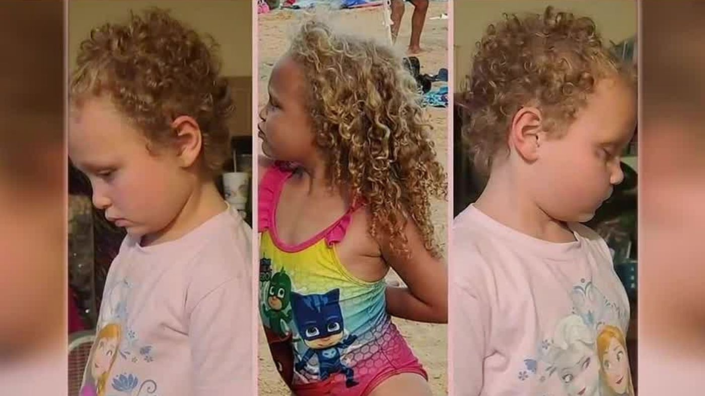 Family Slaps Michigan School District With $1M Lawsuit After White Teacher Cut Biracial Girl's Hair