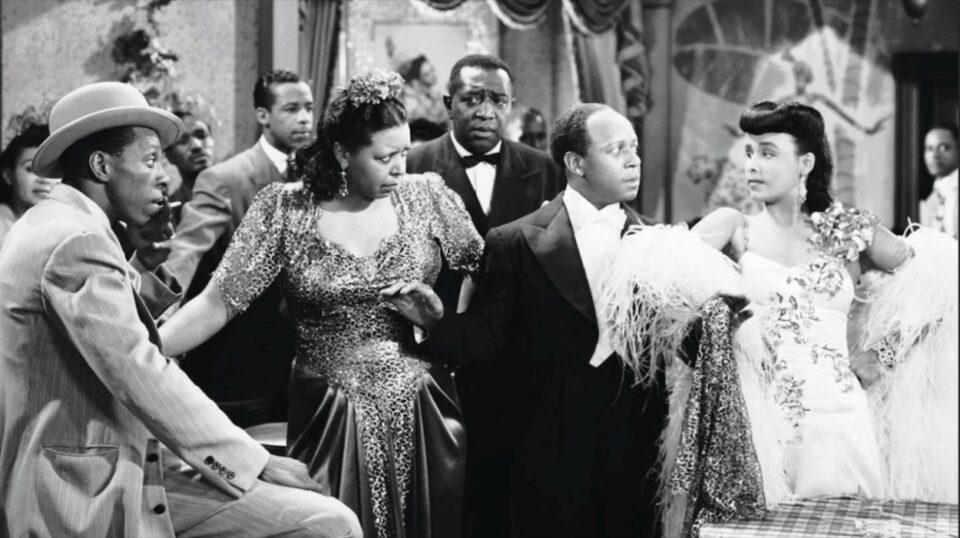 (Photo Black Film Archive)
