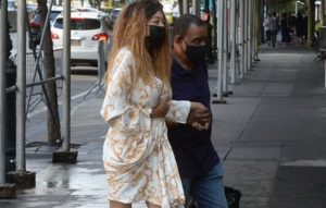 Wendy Williams Reportedly Was 'Drinking Every Day' Before Admitted To Hospital