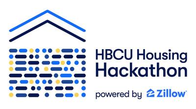 Zillow hackathon HBCUs
