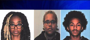 3 Florida Teenagers Arrested and Charged With Killing Missing High School Classmate