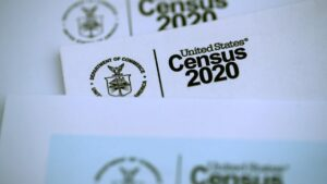 2020 Census May Have Undercounted Black Americans According To Two New Studies