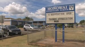 ACLU Threatens To Sue Hawaiian School Board For Arrest of Disabled 10-Year-Old Black Girl