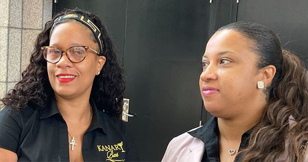 First Black Woman-Owned Bar to Open in Downtown Mobile, Alabama Despite Racial Opposition