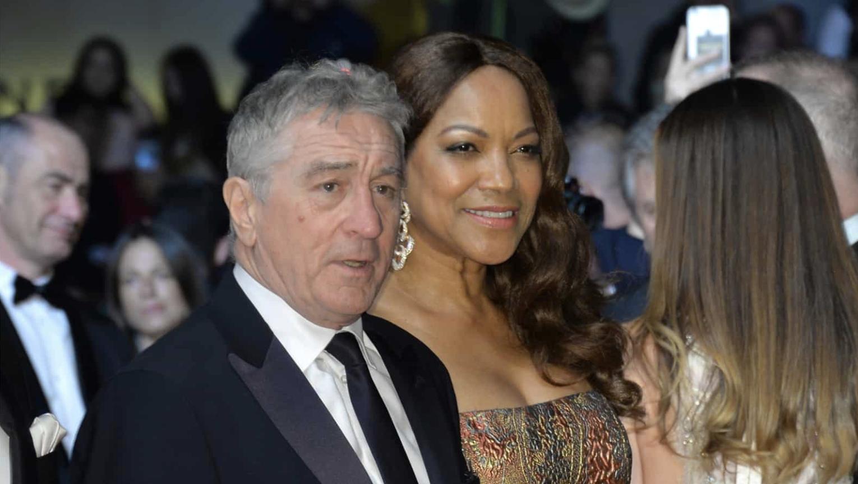 Manhattan Judge Rules Against Grace Hightower In Robert De Niro's $500 Million Divorce Proceeding