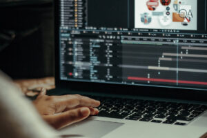 Unlock The Power Of Adobe With This Tech-Packed Bundle